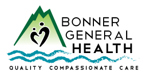 Bonner General Health -- Sandpoint, Idaho's full-service health provider